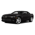 chevy-camaro-2014.png