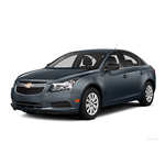 chevy-cruze-2014.png