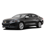 chevy-impala-2014.png