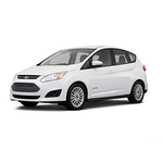 ford-CMAX-2014.png
