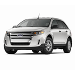 ford-edge-2014.png