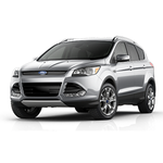 ford-escape-2014.png