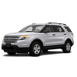 ford-explorer-2014.png