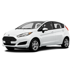 ford-fiesta-2014.png