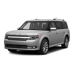 ford-flex-2014.png