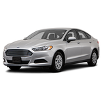 ford-fusion-2014.png