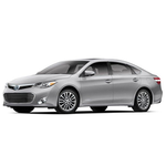 toyota-avalon-2014.png