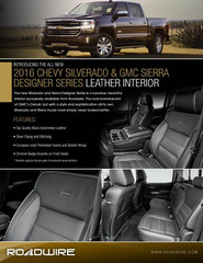 2016-Chevy-Silverado-DS.jpg
