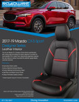 2017-19_Mazda_CX-5_Sport_DS_667519-small.jpg