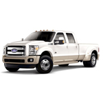 2013-Ford_F450.png