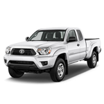 2013-toyota-tacoma.png