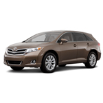 2013-toyota-venza.png