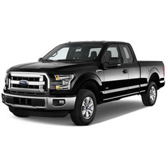 ford-f150-supercrew-2015.jpg