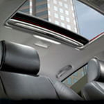 sunroof_category_thumbnail.jpg