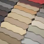 leather_colors_thumbnail.png