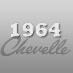 chevelle-years-category-1964.jpg