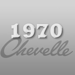 chevelle-years-category-1970.jpg
